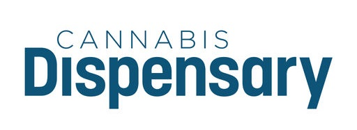 HempStaff Media - Cannabis Dispensary