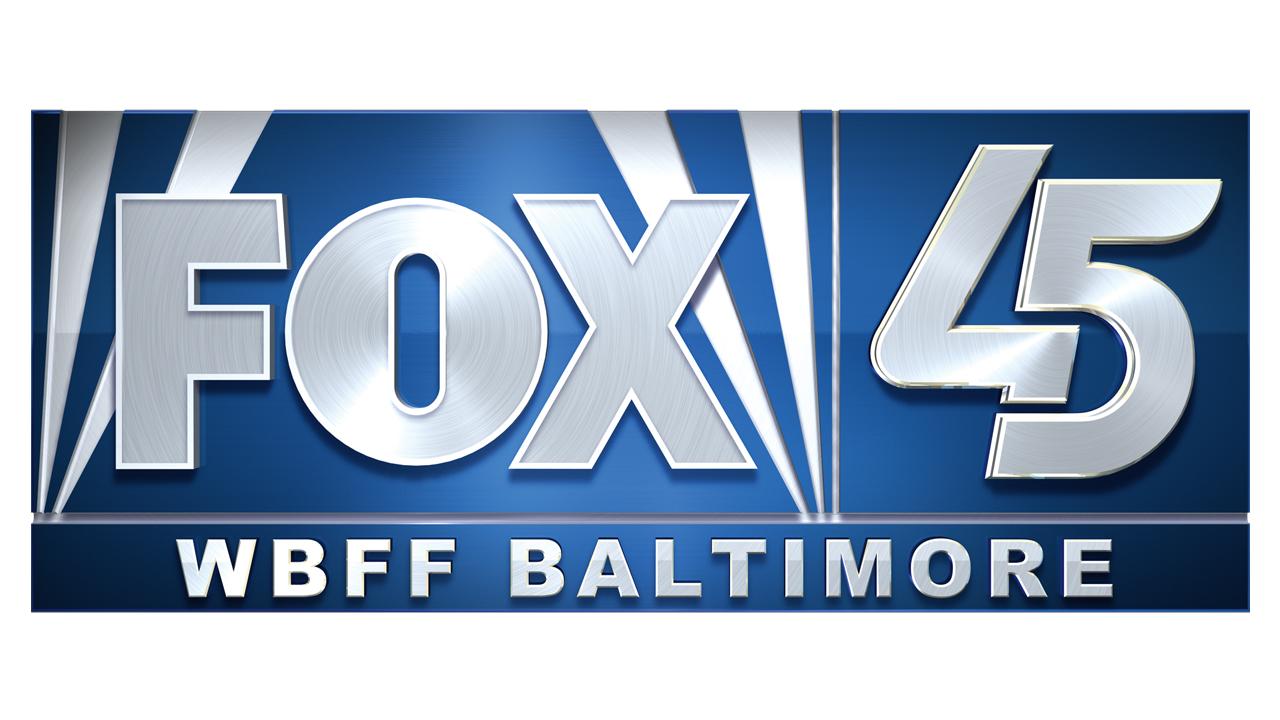 HempStaff Media - Fox 45