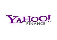 HempStaff Media - Yahoo