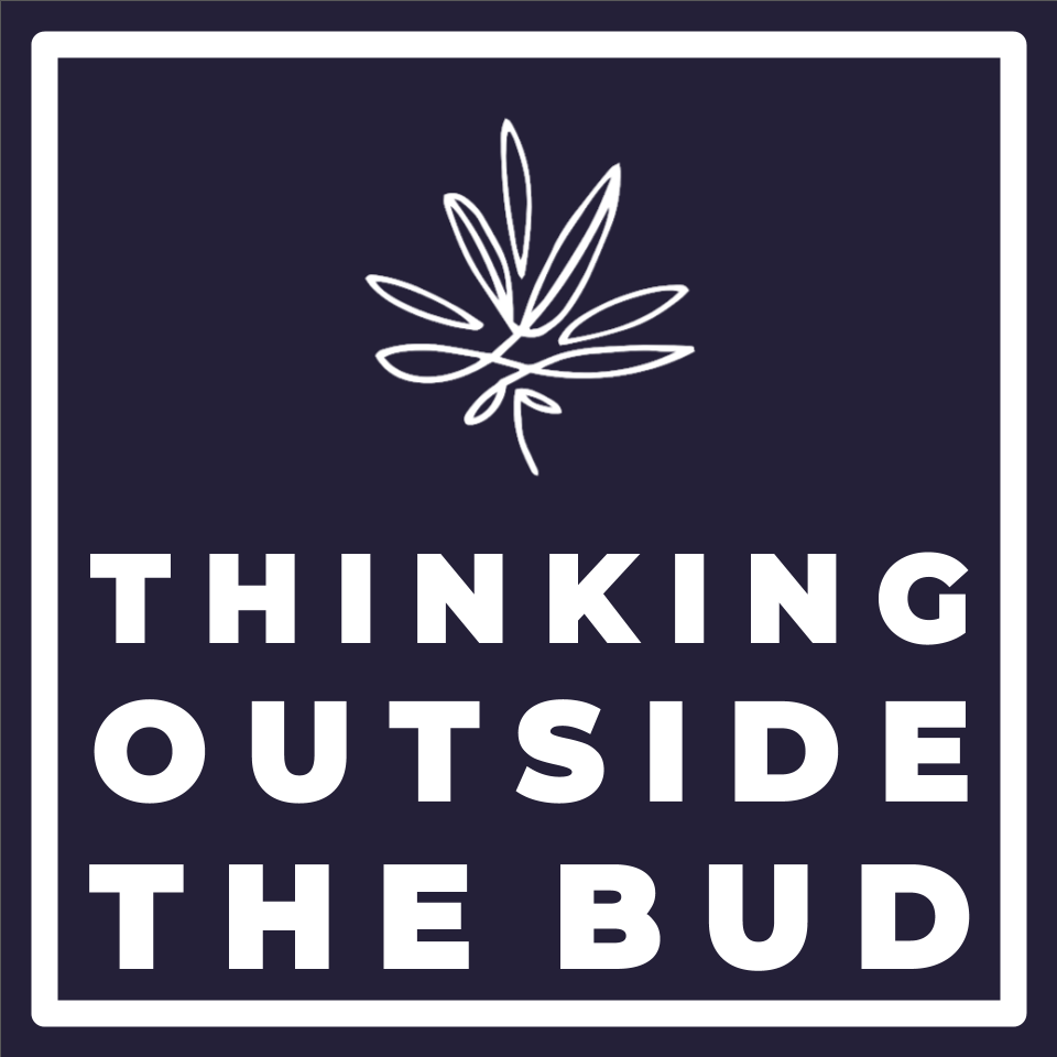 HempStaff Media - Thinking outside the Bud