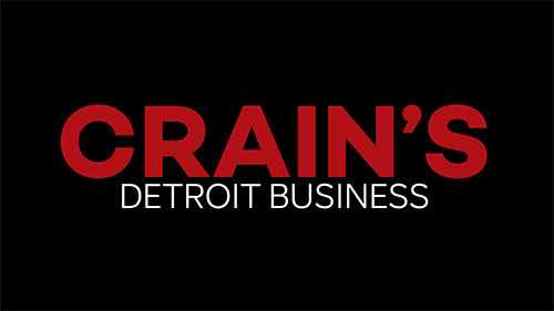 HempStaff Media - Crains Detroit