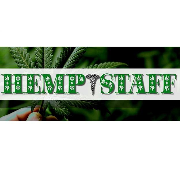 Cannabis Recruiting, Cannabis Jobs and Training for Dispensary Jobs