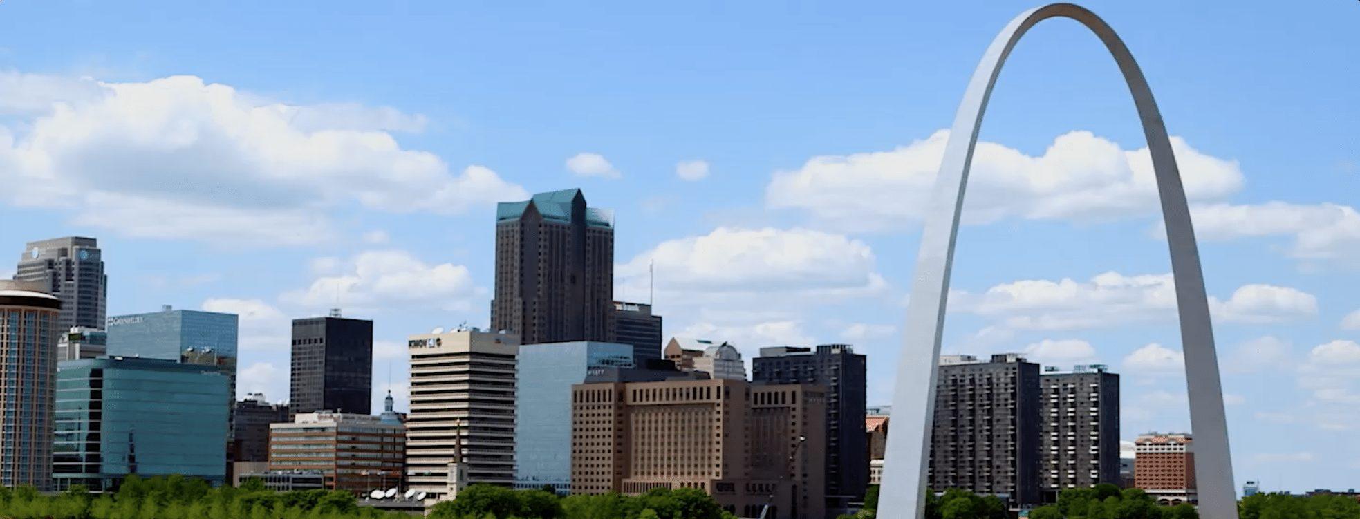 St. Louis Cannabis Jobs